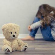 Nach Vergewaltigung! Mädchen (11) im achten Monat schwanger (Foto)