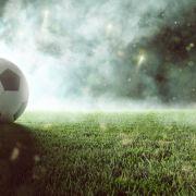 Völlig unerwartet! Fußball-Legende mit 73 Jahren gestorben (Foto)