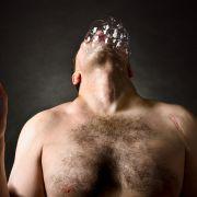 Neue Studie macht Hoffnung: Mundwasser als Geheimwaffe gegen Covid-19? (Foto)