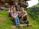 """Die 14. Staffel von """"Der Bergdoktor"""" läuft im Januar 2021 im ZDF an. (Foto)"""