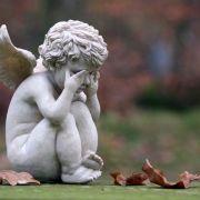 Tragischer Krebs-Tod! TV-Star mit nur 14 Jahren gestorben (Foto)