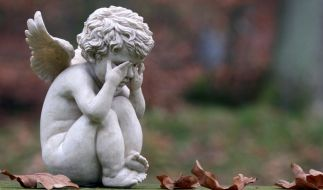 """Ben Watkins, bekannt aus der US-TV-Show """"MasterChef Junior"""", ist mit nur 14 Jahren gestorben (Symbolbild). (Foto)"""