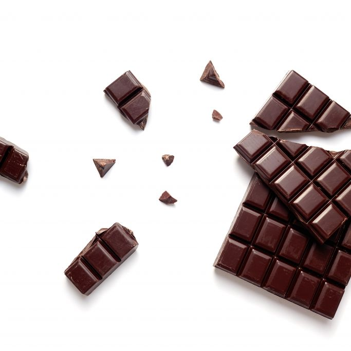 Krebserregende Schadstoffe! Finger weg von DIESER Schokolade (Foto)