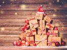 Viele Online-Adventskalender versprechen schon vor Heiligabend 2020 traumhafte Geschenke. (Foto)