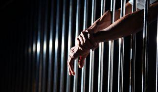 Ein Kinderschänder erhofft sich eine vorzeitige Haftentlassung, wenn er sich kastrieren lässt. (Foto)