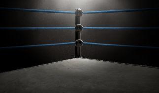 Nachwuchs-Wrestler Cameron Wellington wurde nur 19 Jahre alt. (Foto)