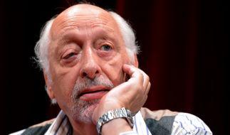 Komiker Karl Dall ist im Alter von 79 Jahren an den Folgen eines Schlaganfalls gestorben. (Foto)