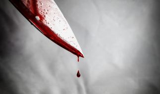 In Salzwedel kam es mitten im Unterricht zu einer Messerattacke. (Foto)