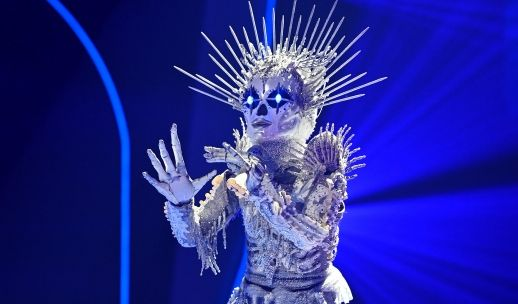 """The Masked Singer""-Finale 2020 im Live-Ticker"