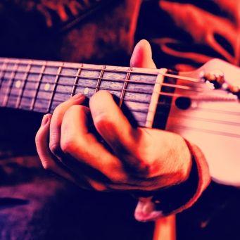 Nach langer Demenz-Krankheit! Country-Sänger mit 67 verstorben (Foto)