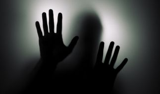 Ein Mann soll eine Frau vergewaltigt und getötet haben. (Foto)