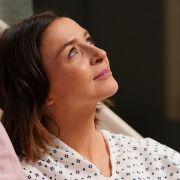 Wiederholung von Episode 21, Staffel 16 online und im TV (Foto)