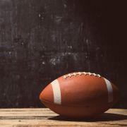 Tödliche Herzattacke! Football-Star überraschend verstorben (Foto)