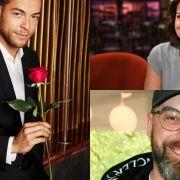 Liebes-Aus! DIESE Promi-Trennungen schockierten 2020 (Foto)