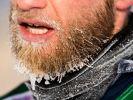 Der Ski-Langlauf-Weltcup 2020/21 ist nichts für Frostbeulen. (Foto)