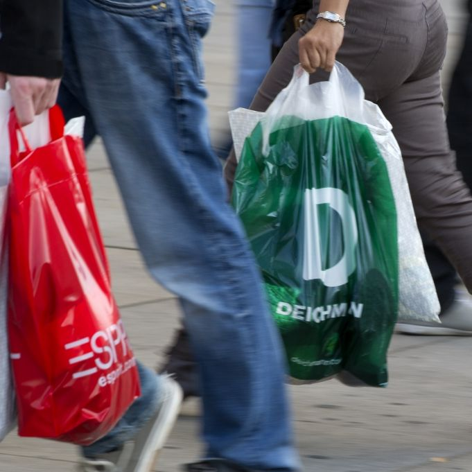 Advents-Shopping! Wo und wann ist heute verkaufsoffen? (Foto)