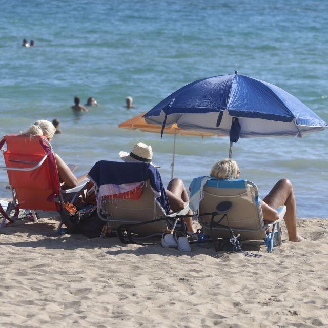 In DIESEN Ländern sind Corona-Ansteckungen nahezu UNMÖGLICH (Foto)