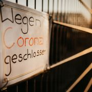 50.000 Existenzen bedroht! Wirtschafts-Experte prognostiziert Pleitewelle (Foto)