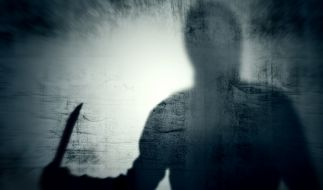 Kannibalen-Mord: Ein Mann quälte, vergewaltigte und aß Kinder. (Symbolfoto) (Foto)