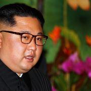 Futter-Panik in Nordkorea! Treibt der Diktator sein Volk in die Hungersnot? (Foto)