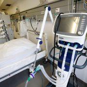 Ungeheuerlich! Kliniken sollen Corona-Krise ausgenutzt haben (Foto)
