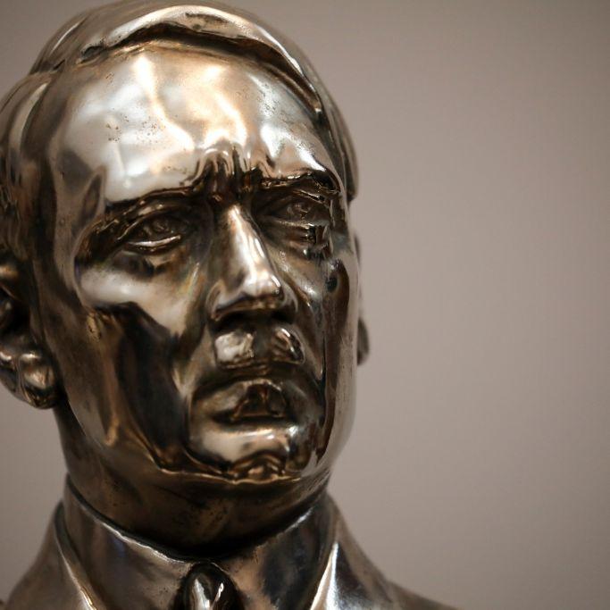 Kein Witz! HIER wurde Hitler zum Landrat gewählt (Foto)