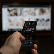 Erotik pur! DIESE Filme auf Amazon Prime und Netflix sind verboten heiß (Foto)