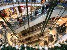 Wann und wo gibt es am 6. Dezember einen verkaufsoffenen Sonntag. (Symbolfoto) (Foto)