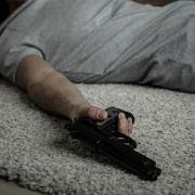 Kopfschuss! 11-Jähriger tötet sich selbst während Online-Unterricht (Foto)