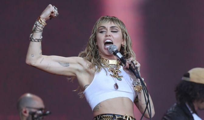 Miley Cyrus, Jennifer Aniston und Co. kinderlos