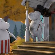 Wie geht es in Folge 12 der Animationsserie weiter? (Foto)