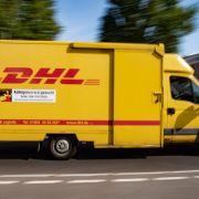 Achtung! So mies werden DHL-Kunden abgezockt (Foto)