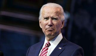 Ist Joe Biden ein Lügner? (Foto)