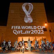Gruppe J ausgelost! DAS sind die Quali-Gegner der DFB-Elf (Foto)
