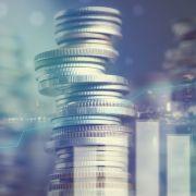 Gebühren-Explosion! Banken erhöhen Preise gewaltig (Foto)