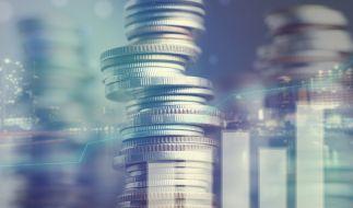 Immer mehr Banken und Sparkassen erhöhen ihre Preise. (Foto)