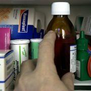 Das hilft bei Zahnweh, Schnupfen und Magengrimmen auch ohne Arztbesuch (Foto)