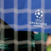 Aus im Viertelfinale! Manchester City kickt Borussia Dortmund raus (Foto)