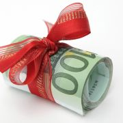 1.500 Euro für Beschäftigte! Haben Sie Anspruch auf Corona-Bonus? (Foto)