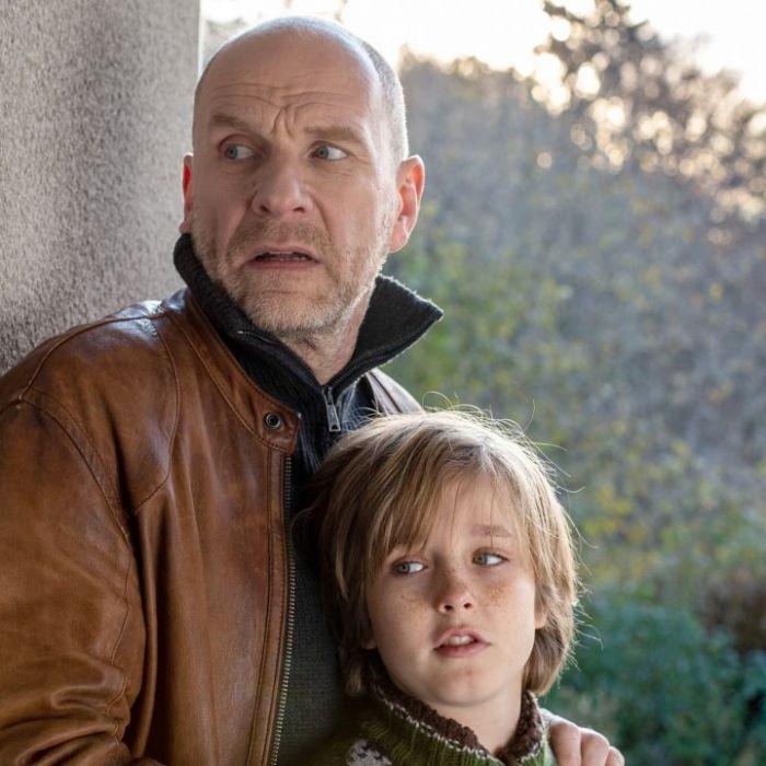 """""""Das Kind vom Finstertor"""" als Wiederholung im TV und online (Foto)"""