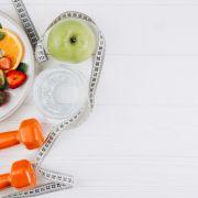 Vorsicht, tödlich! DIESE Diäten haben gefährliche Folgen (Foto)
