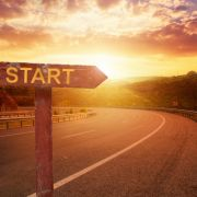 Gute Vorsätze nach Sternzeichen! DAS sollten Sie sich für 2021 vornehmen (Foto)