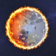 Mond-Botschaft! Das prophezeit der Mond im Feuerzeichen (Foto)