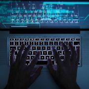 IT-Security Investitionen immer wichtiger (Foto)