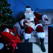 Helene Fischer, Traumschiff, Tatort! Diese TV-Perlen versüßen das Weihnachtsfest (Foto)