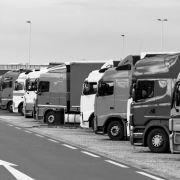 Mutter bot Tochter (11) LKW-Fahrern zum Missbrauch an (Foto)