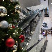 Galeria, Media Markt, Obi - Wo Sie heute trotz Shutdown shoppen können! (Foto)