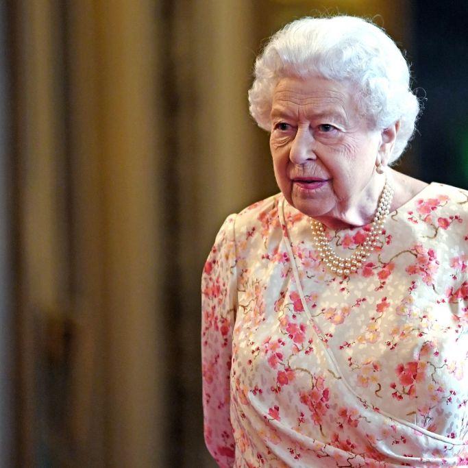 Leichenfund auf Sandringham! Jetzt ermittelt die Polizei bei den Royals (Foto)