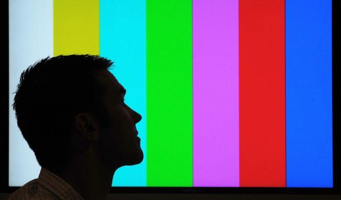 20 Fernseh-Schocker 2020