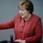 Landtagswahl in Thüringen verschoben! DIESE Termine stellen die politischen Weichen (Foto)